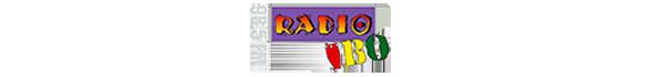 Radio Ibo